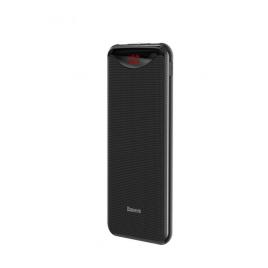 POWER BANK BASEUS 10000MAH + ECRAN LCD