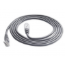 CABLE ETHERNET 2 METRES