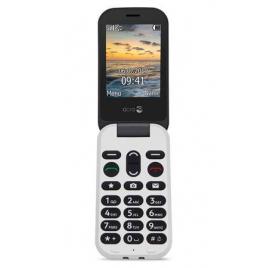 TELEPHONE DORO 6060 CLAPET CLAPET