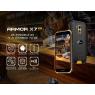 ULEFONE ARMOR X7 PRO / IP69K/IP68PROOF