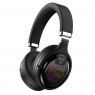 CASQUE BLUETOOTH XO BE18