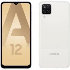 SMARTPHONE SAMSUNG A12 NOIR / 64G°