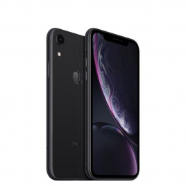 IPHONE XR 64G NU RECONDITIONNE GRADE B ROUGE
