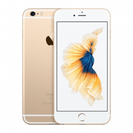 IPHONE 6S 64 GIGA GRIS SIDERAL RECONDITIONNE GRADE B. NU