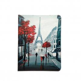 ETUI TABLETTE 7/8 POUCES UNIVERSELLE PARIS