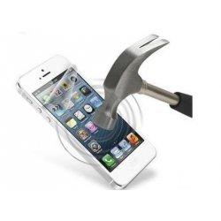 Film en verre trempé écran iPhone 4/4S