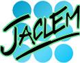 Jaclem